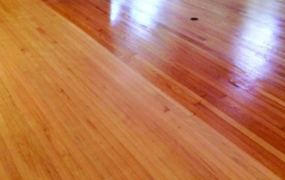 7 Top Most Durable Hardwood Floor Finish Plus Other Details