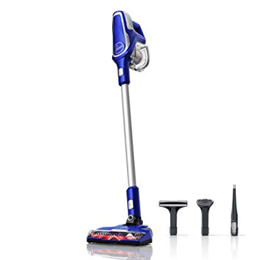 Best Cordless Vacuum Cleaners For Hardwood Floors 2019