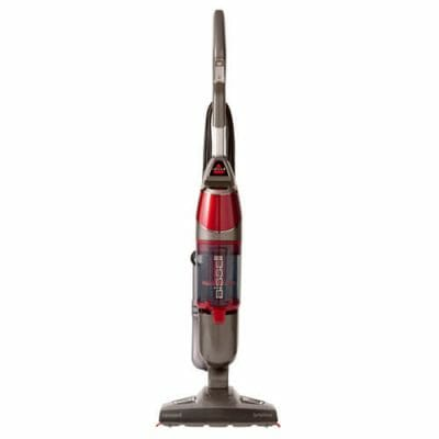 BISSELL Symphony 1132A