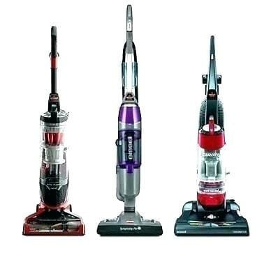 hardwood floor vacuum and steam mop