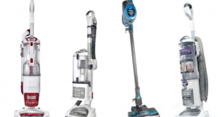 Best Shark Vacuum 2020.Best Cordless Vacuum Cleaners For Hardwood Floors 2020