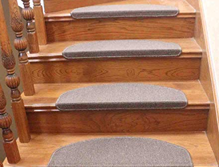 Can You Put Hardwood Flooring On Stairs, How To Do Hardwood Flooring On Stairs