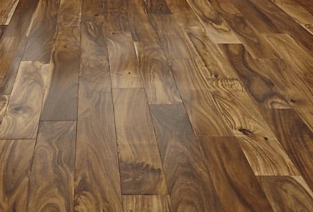 acacia hardwood flooring