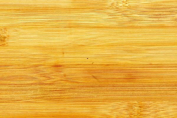 Bamboo Flooring vs Hardwood – Pros, Cons and Cost