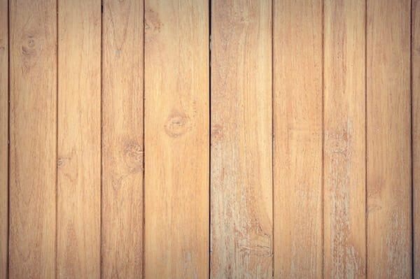 Gaps in Hardwood Floor, Between Planks, How to Fill Them