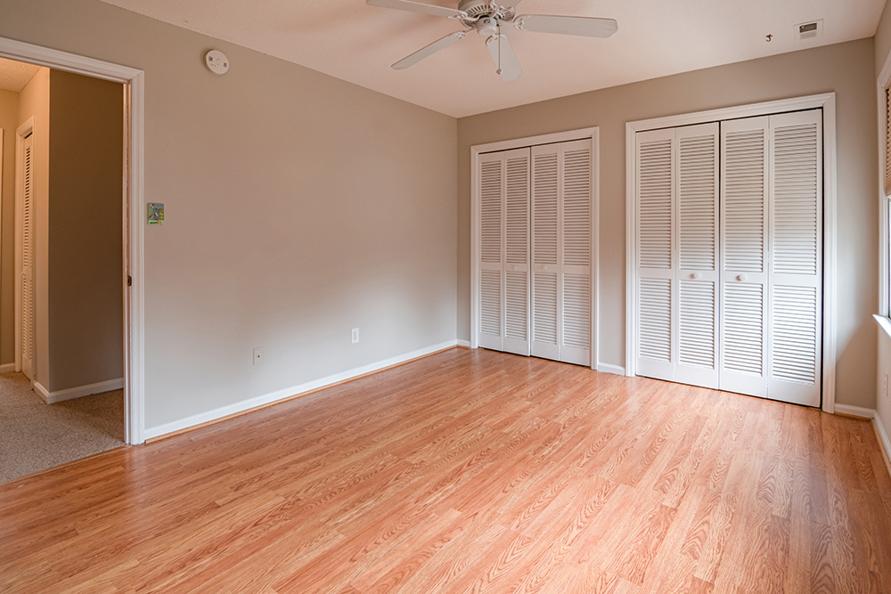 How-much-do-wood-floors-cost