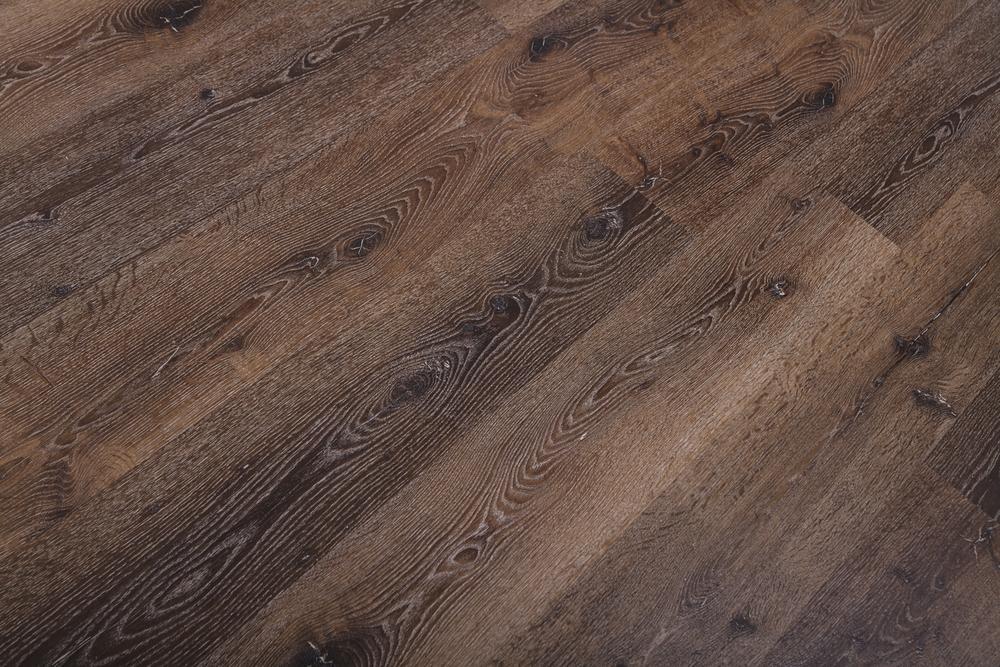 Is Oak Good For Flooring