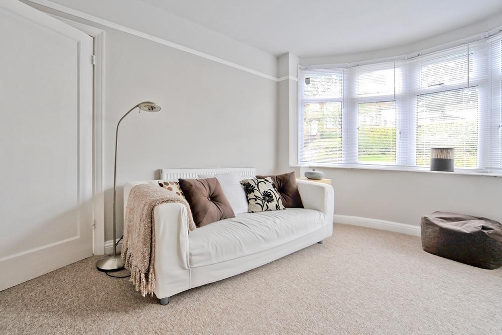Is carpet better than hardwood floors