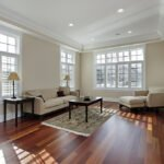 Is cherry wood good for flooring