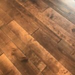How Do You Remove Adhesive From Hardwood Floors?