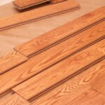 How Long Should Wood Floors Acclimate Before Installation