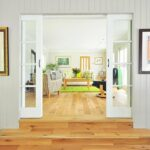 How to Make Hardwood Floors Look New Without Refinishing