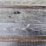 how to get white film off hardwood floors