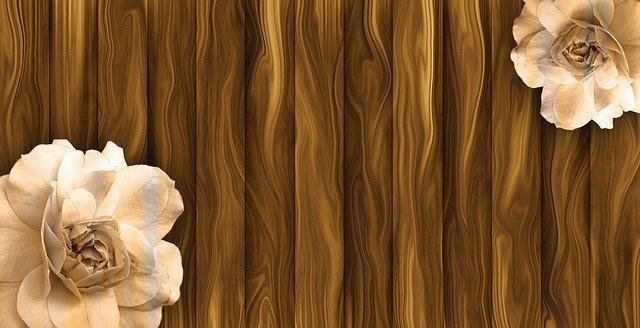 how to shine engineered hardwood floors
