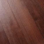 Is Teak Good For Flooring?