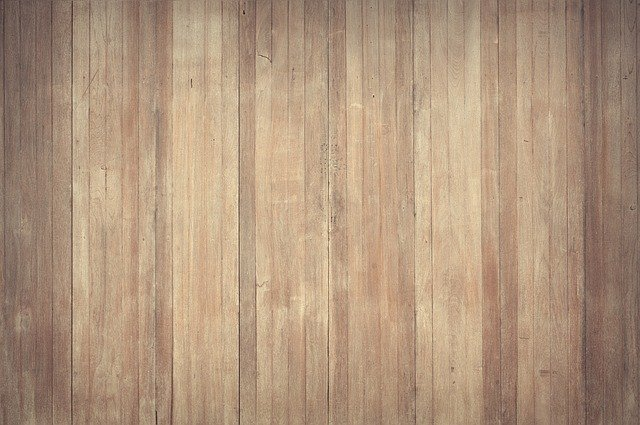 How to Clean Wood Floors with Pine Sol