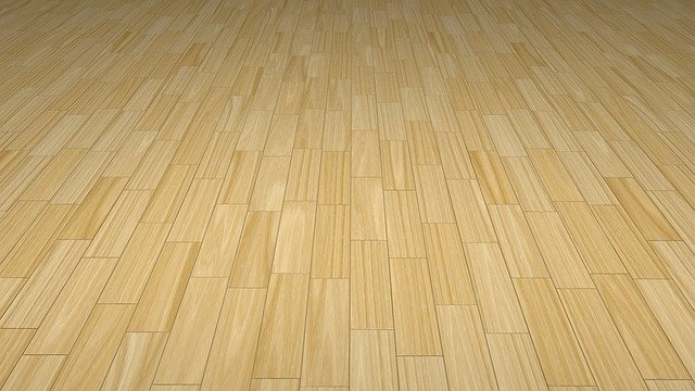 How to Protect Wood Floors from Water Damage